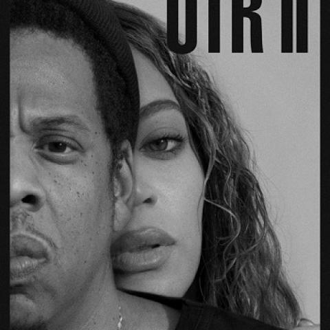 On The Run II: Beyonce & Jay-Z concert in Pasadena Rose Bowl September 22 7pm